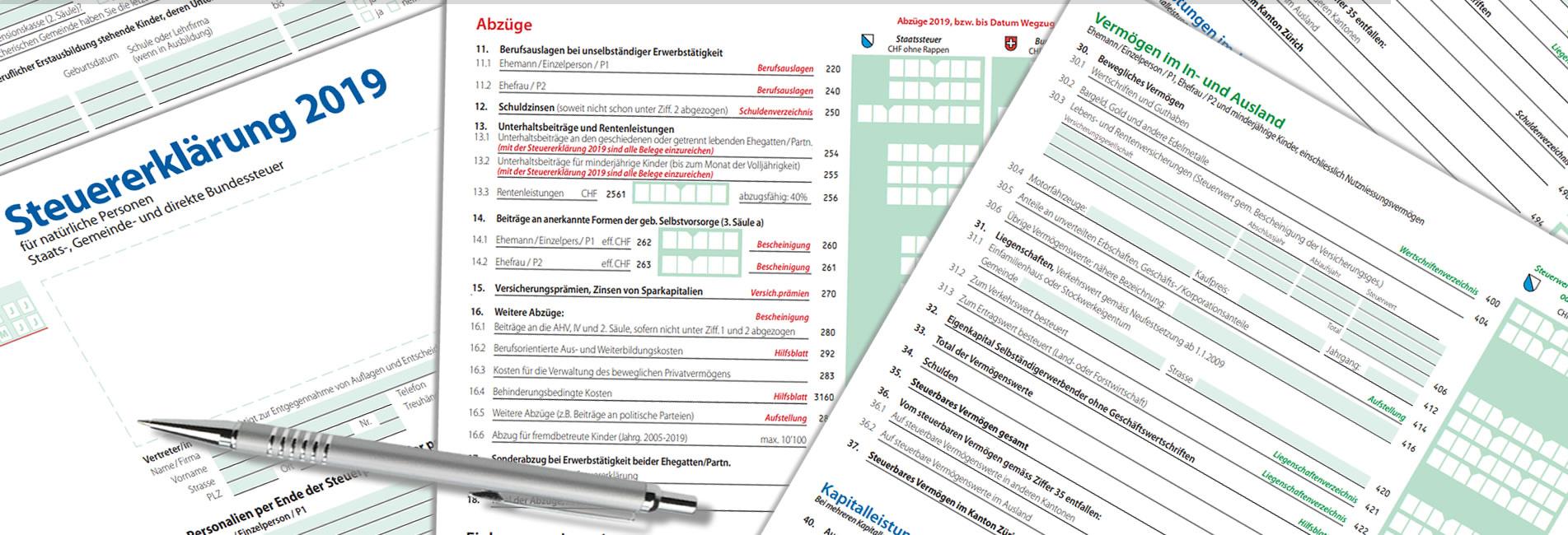 Screenshot_2020-01-09_Winterthur_Treuhand_Tsalapatanis